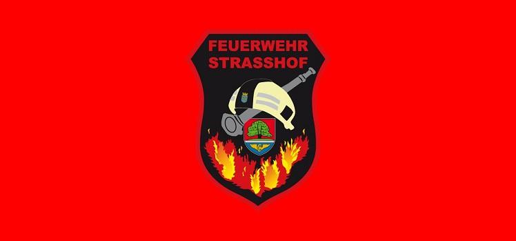 Haussammlung und Feuerlöscherüberprüfung